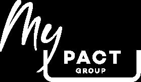 Group (2)